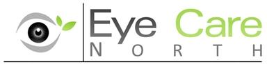 Eye Care North